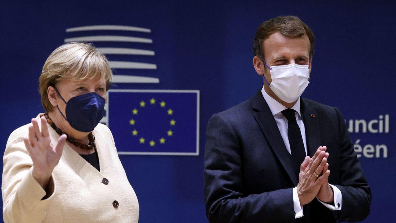 Châu Âu bất đồng sâu sắc về cách giải quyết cuộc khủng hoảng năng lượng
