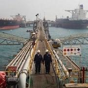 Đảo chính ở Sudan ảnh hưởng như thế nào tới hoạt động dầu khí?