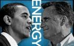 """Mỹ và chính sách năng lượng """"trên trời dưới đất"""""""