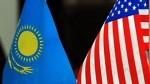 Đột phá trong hợp tác năng lượng Mỹ - Kazakhstan