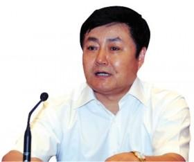 Phát hiện 33 triệu USD trong nhà một quan chức Trung Quốc