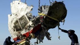 Xác MH17 nói lên điều gì?