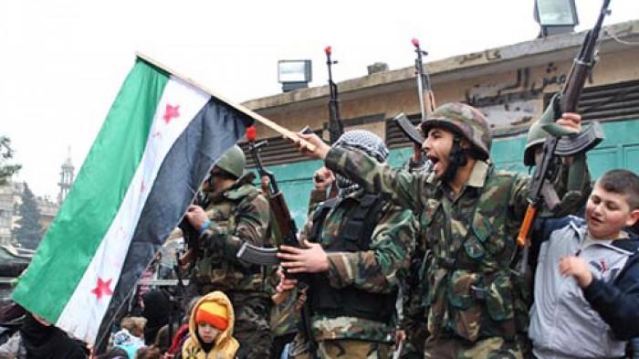 the gioi 24h quan doi syria thang nhu che tre