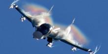 Nga diệt gần 500 mục tiêu IS trong hai ngày
