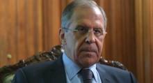 Nga bắt đầu trả đũa Thổ