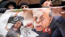 THẾ GIỚI 24H: Thổ Nhĩ Kỳ vừa châm ngòi chiến tranh thế giới?