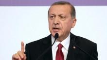 Thổ Nhĩ Kỳ đã dứt khoát chống Nga
