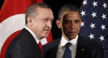 THẾ GIỚI 24H: Mỹ đồng lõa với Thổ bắn hạ máy bay Nga