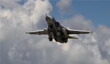 THẾ GIỚI 24H: Israel cấp bằng chứng bênh Nga trước Thổ Nhĩ Kỳ