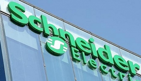 schneider electric hoan tat viec mua lai asco power technologies