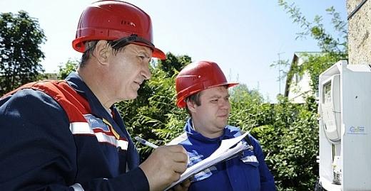 Nga đẩy mạnh cuộc chiến chống ăn cắp điện