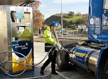 gas natural fenosa ban cong ty con tai colombia