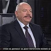 ukraine canh bao phat tu cong dan nga di toi crimea