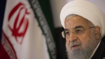 Vì sao Mỹ cho phép 8 nước tiếp tục mua dầu của Iran?