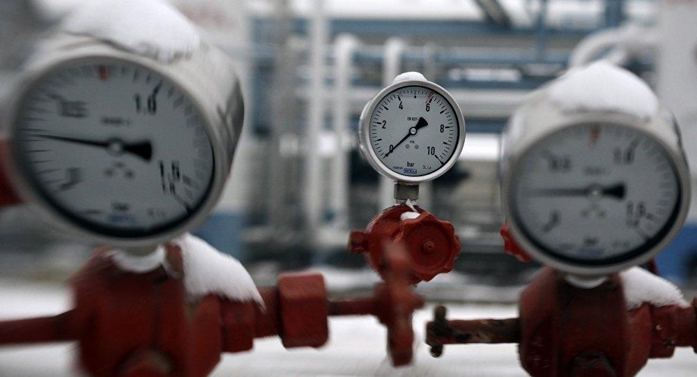 nghi si ukraine de nghi cam mua dong vi gia gas tang