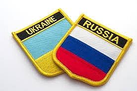nga ukraine khi nao moi co dam phan
