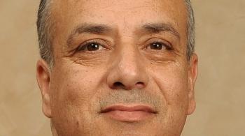 algeria giam doc dieu hanh sonatrach bi sa thai
