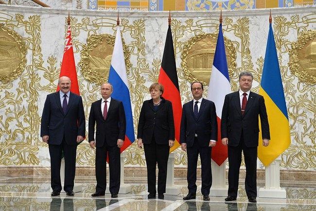 chot ngay to chuc thuong dinh ban ve hoa binh cho ukraine