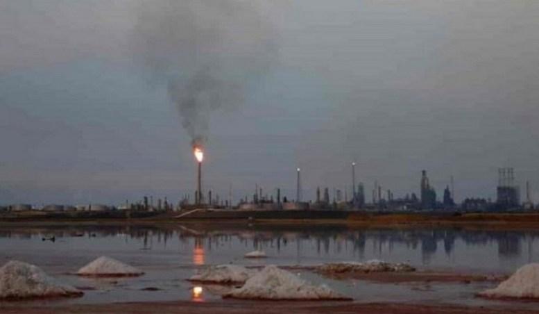 Venezuela: Cơ sở dầu khí thứ hai bị tấn công trong vòng chưa đầy một tuần