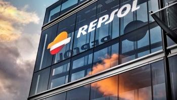 Repsol công bố kế hoạch đầu tư để đẩy nhanh quá trình chuyển đổi năng lượng