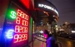 Đồng rúp tăng giá mạnh: Nước Nga thoát khủng hoảng?