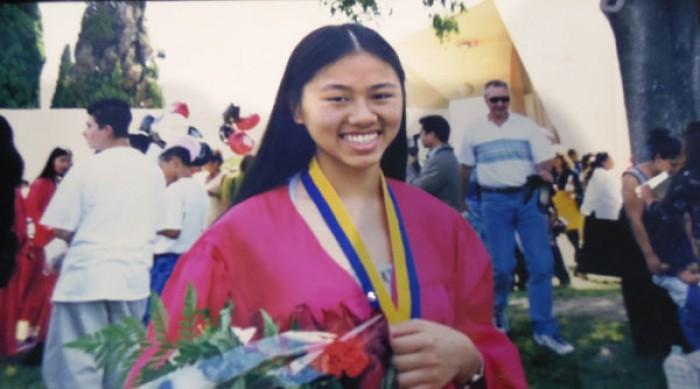 Một người Việt chết trong vụ xả súng ở Mỹ