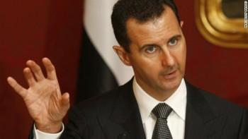 tt assad cuoc chien syria se cham dut neu cac ong dung pha