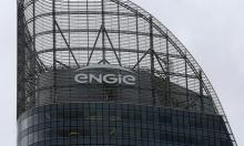 Engie mua lại hai công ty dịch vụ năng lượng ở Nam Phi