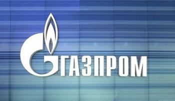 gazprom se phat trien cac du an lng vua va nho