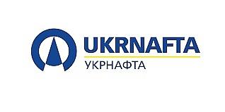 ukraine khoi phuc san xuat dau khi