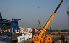 gazprom giup bangladesh khoan gieng tham do khi dot