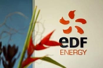 edf energy mua hop dong cung cap dien cho my