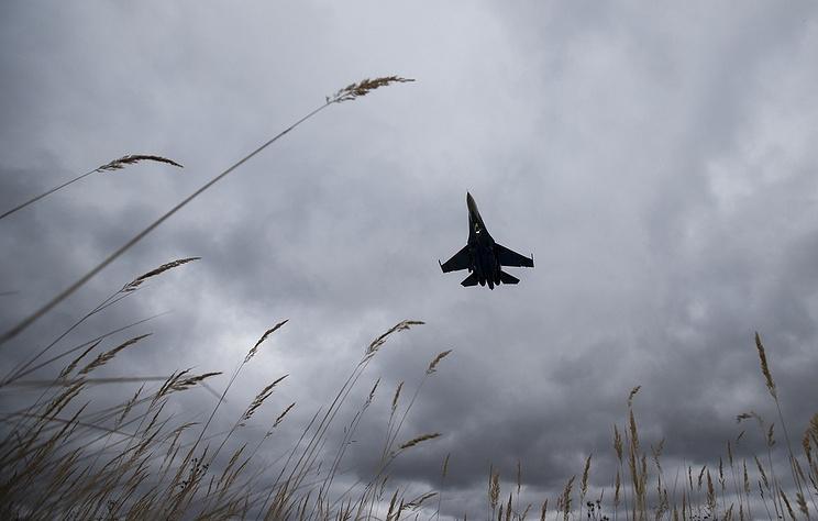ukraine roi may bay quan su phi cong thiet mang