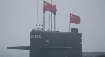 Trung Quốc phóng tên lửa đạn đạo có khả năng bắn tới Mỹ?