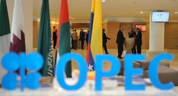 OPEC tin tưởng sẽ có thỏa thuận dù có bất đồng với Nga