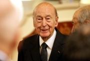 Cựu Tổng thống Pháp chết vì Covid-19