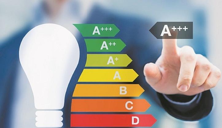 IEA: Chưa bao giờ hiệu quả năng lượng lại thấp như hiện nay