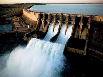 Bồ Đào Nha hoàn tất thương vụ bán 6 nhà máy thủy điện cho Pháp