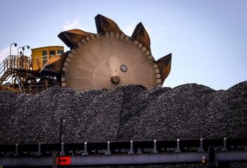 Tiêu thụ than toàn cầu tiếp tục mạnh trong thời gian tới