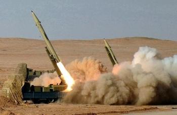 Tin tức thế giới 9/1: Mỹ - Iran lùi bước trên bờ vực chiến tranh