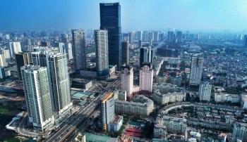 """Kinh tế Việt Nam """"ghi điểm"""" đặc biệt ấn tượng bất chấp đại dịch toàn cầu"""