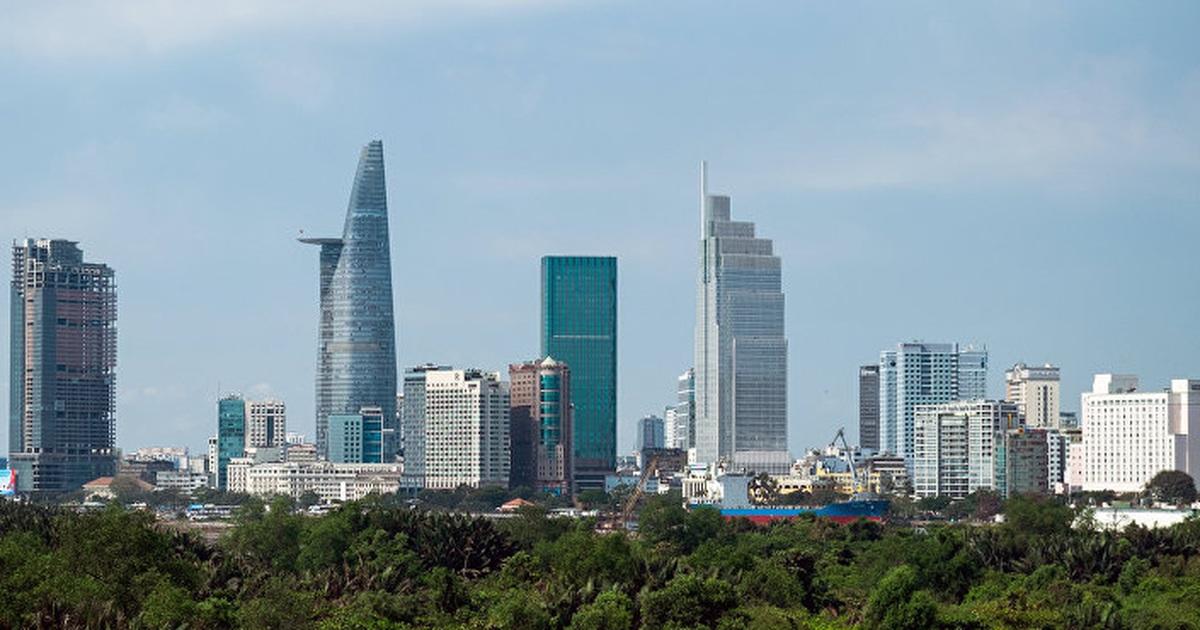 Việt Nam - nền kinh tế 1.000 tỷ USD: Những kỳ vọng và thách thức