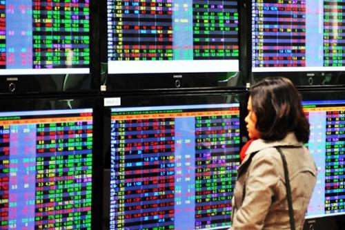Vốn ngoại chảy vào VN thông qua các quỹ đầu tư ETF