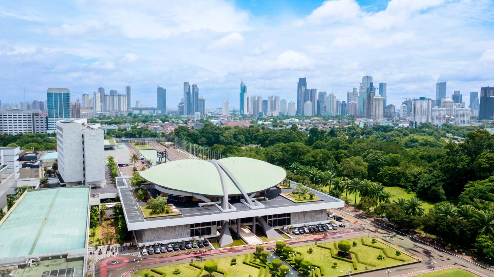 Năm 2021, doanh nghiệp công nghệ Đông Nam Á sẽ ra sao?