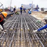 Những tín hiệu mới cho thị trường thép Việt