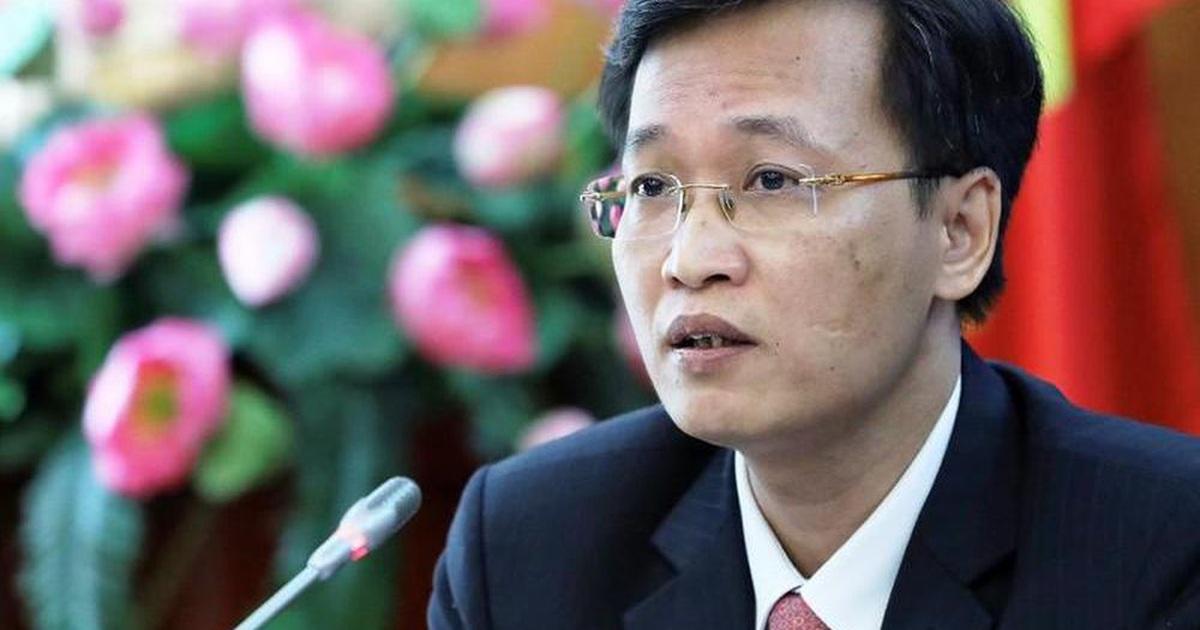 Việt Nam đã có tập đoàn tư nhân năng lực cạnh tranh cấp khu vực