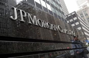 """Tiền điện tử có """"soán ngôi"""" các ngân hàng truyền thống trong tương lai?"""