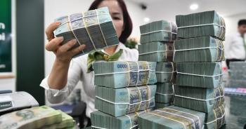 Ngân sách Nhà nước dành hơn 1.000 tỷ đồng chi nuôi bộ máy năm 2021
