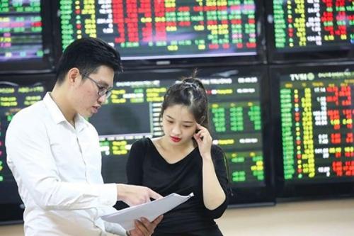 Thị trường cảnh báo về một nhịp điều chỉnh ngắn hạn