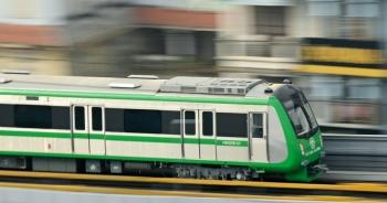 """Thủ tướng """"chốt"""" ngày 31/3 hoàn thành đường sắt Cát Linh - Hà Đông"""